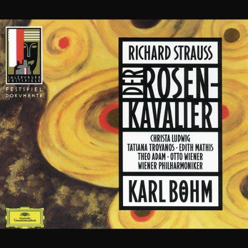 Strauss - Der Rosenkavalier - Page 9 518t%2BlLB75L