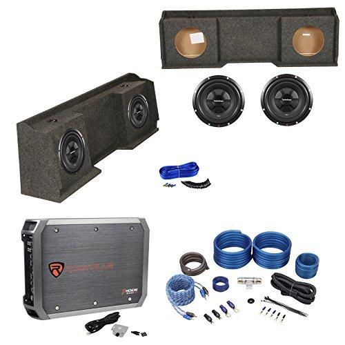 1999-2006-chevy-silverado-1500-xcab-99-06-gmc-sierra-dual-12-box-subs-amp-kit