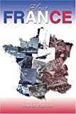 About France, Joseph Harriss, 0595346952