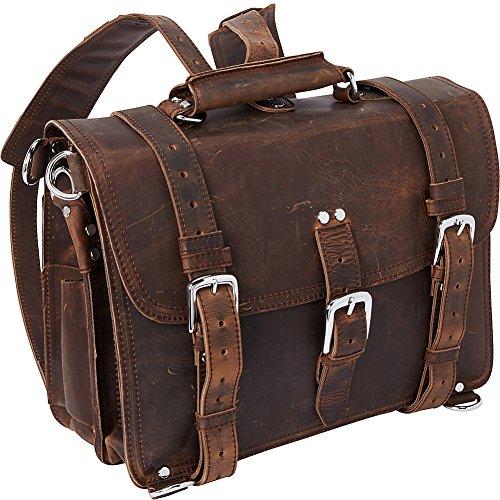 vagabond-traveler-16-large-full-leather-briefcase-backpack-dark-brown