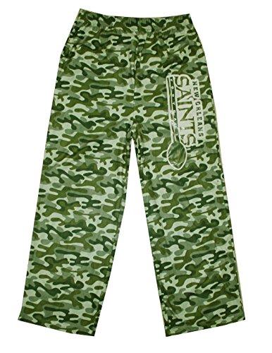 NFL-Boys-New-Orleans-Saints-Sleepwear-Pajama-Pants