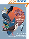 The Birds of Africa: Volume VIII: The...