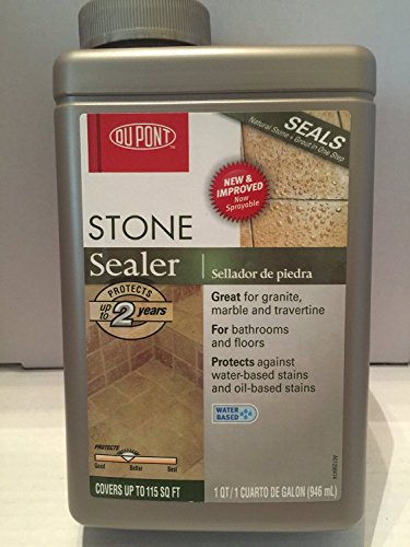 dupont-stone-sealer-quart-qt-case-of-4-gallon