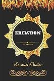 Erewhon: By Samuel Butler - Illustrated