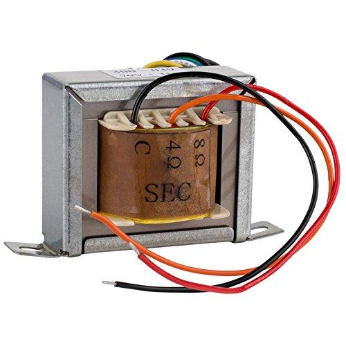 Parts Express 70V 15W Speaker Line Matching - Transformer 15w