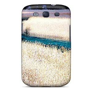 Perfect Japan Case Cover Skin For Galaxy S3 Phone Case