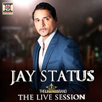 Sohniye Je Tere Naal Live By Jay Status The Legends Band On Amazon Music Amazon Com
