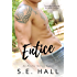 Entice (Evolve Series Book 3)