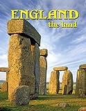 England - The Land, Erinn Banting, 0778798321