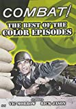 Combat - Best of the Color Episodes 6