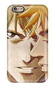 Discount Hot Fashion Design Case Cover For Iphone 6 Protective Case (bleach)