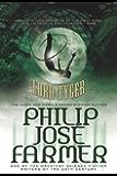 Lord Tyger (Grandmaster Series)