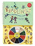 Beadlings, Julie Collings and Candice Elton, 157054476X