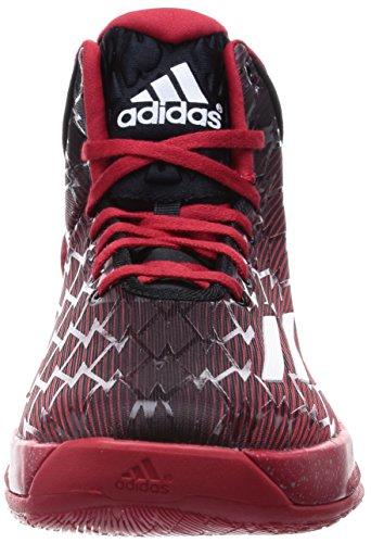 Baskets ADIDAS PERFORMANCE Crazylight Boost