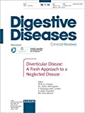 Diverticular Disease: A Fresh Approach to a