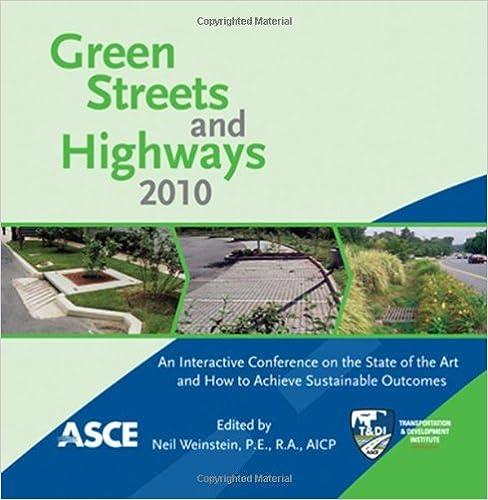 Road Design in Cold Regions (Engineering SoundBites)