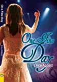 One Fine Day, Erica Abbott, 1594933154