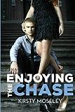 download ebook enjoying the chase pdf epub
