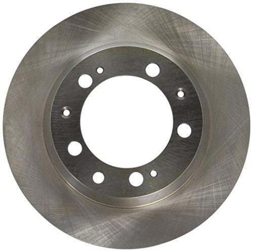 Centric (121.37007) C-Tek Brake Rotor