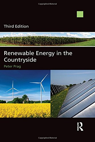 renewable-energy-in-the-countryside