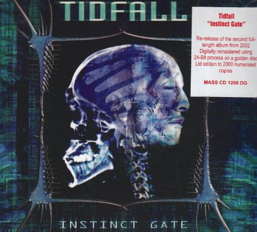 Instinct Gate