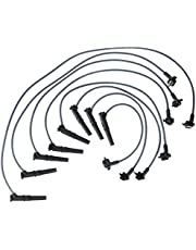 Standard Motor Products 26916 Pro Series Ignition Wire Set