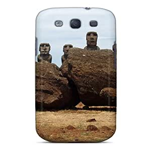 The New Cute Funny Cases Covers/ Galaxy S3 Cases Covers