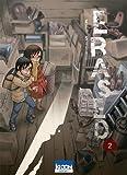 """Afficher """"Erased - série complète n° 2<br /> Erased"""""""