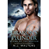 Drakon's Plunder (Blood of the Drakon)