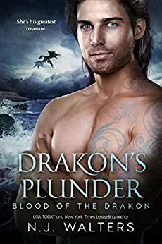 Download for free Drakon's Plunder