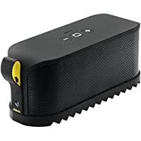 Jabra Solemate Wireless Bluetooth Speaker PLUS All-in-One Charger