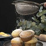 Lakanto Monkfruit Sweetener, 1:1 Powdered Sugar