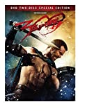 300: Rise of an Empire (Special Edition) (DVD) by Warner Home Video by Noam Murro