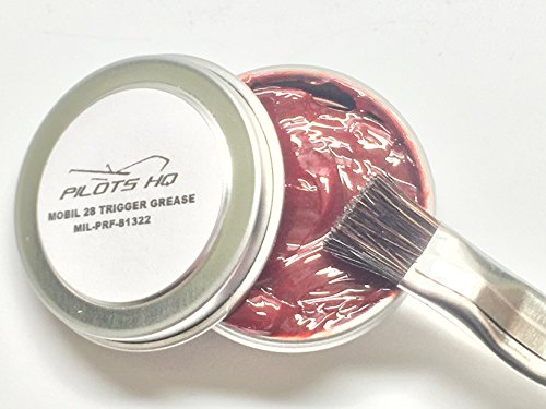 mobil-28-grease-kit-1-4oz-specifically-sized-for-gun-owners-and-builders-best-gun-grease-and-trigger