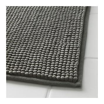 Klickpick Designs Bath Mats 24x35 Inches Super Soft Bath Mat Chenille Bath  Rugs Microfiber Shaggy Bathroom