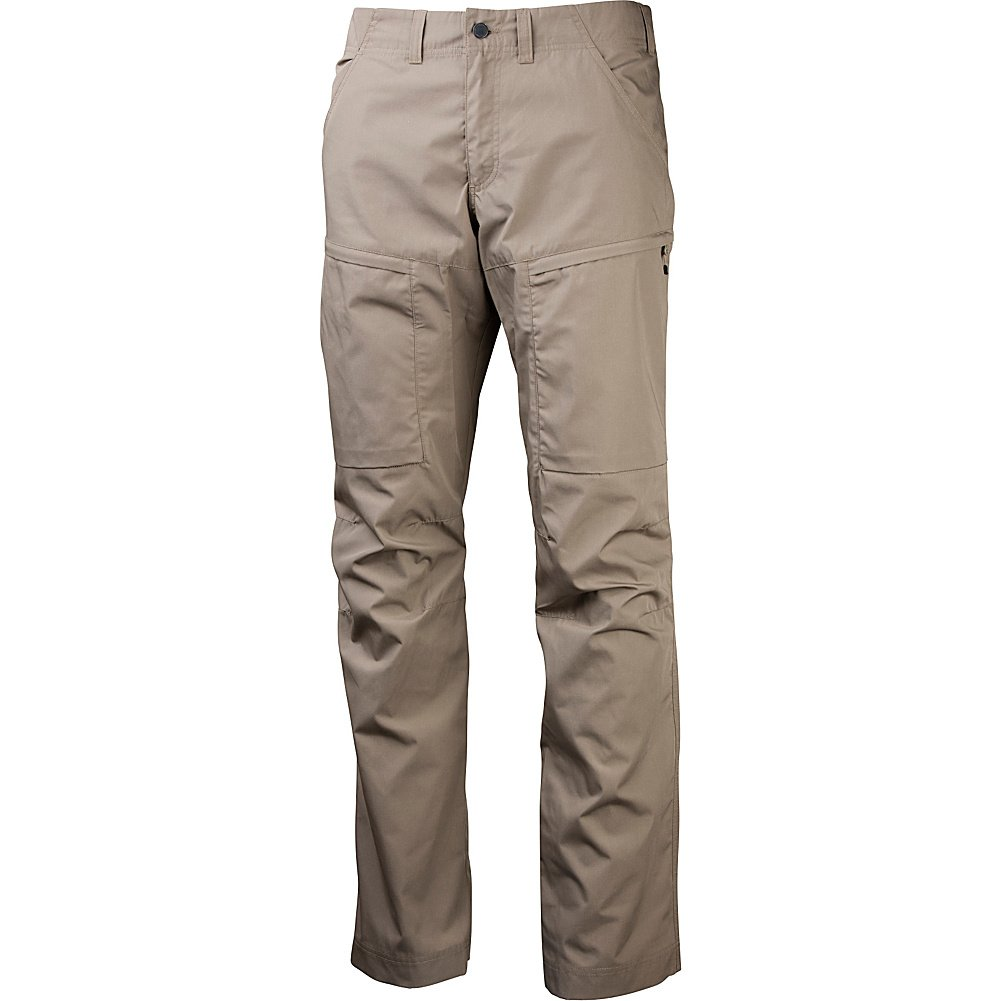 Lundhags Laisan Pant - Oat