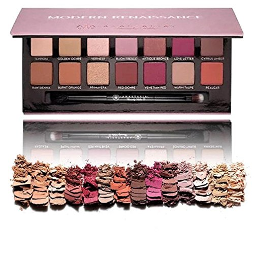 Face Makeup Palettes,FTXJ 14 Color Cosmetic Matte Eyeshadow