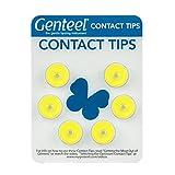 Genteel Replacement Contact Tips