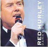 Danny Boy Trilogy (1997-08-02)