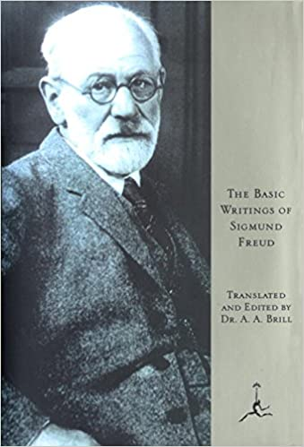Buy the basic writings of sigmund freud modern library book online buy the basic writings of sigmund freud modern library book online at low prices in india the basic writings of sigmund freud modern library reviews bookmarktalkfo Images
