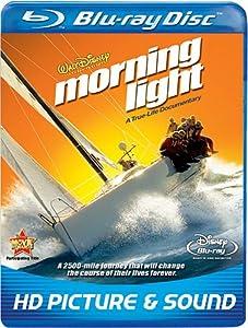 Cover Image for 'Morning Light'
