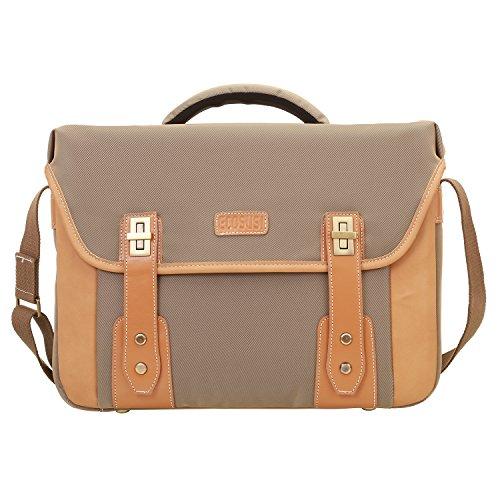 Coffer Bag - 5