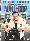 PAUL BLART:MALL COP