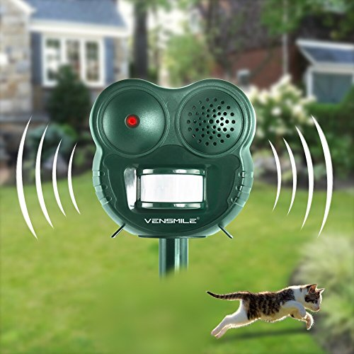 vensmile-motion-activated-ultrasonic-animal-repeller-indoor-outdoor-animal-rodent-pest-repeller-for-