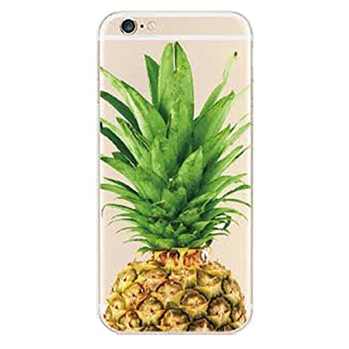 one direction 5sos case - 9