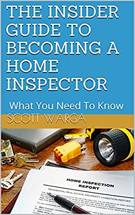 The Insider 39 S Guide To Becoming A Home