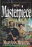 The Masterpiece, MaryAnn Minatra, 1565071727