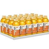 #7: vitaminwater zero Rise, 16.9 fl oz, 24 Pack