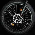 NCM-Aspen-Bicicletta-elettrica-E-Bike-Fatbike-E-MTB-48V-13Ah-624Wh
