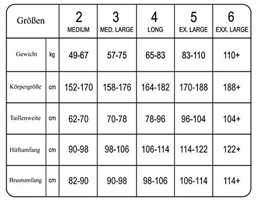 Bas Bleu Riley Sport Leggings 300 DEN